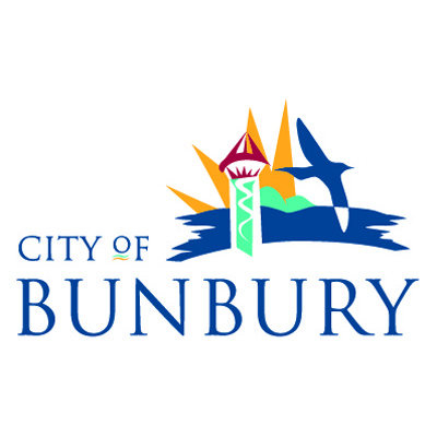 City of Bunbury