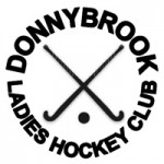 Donnybrook-Ladies---Copy