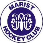 Marist Hockey Club